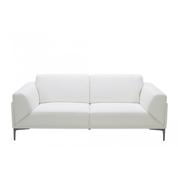 Davos Sofa by J&M Furniture