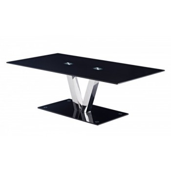 T655C Coffee Table by Global Furniture USA