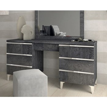 Elite Vanity Dresser
