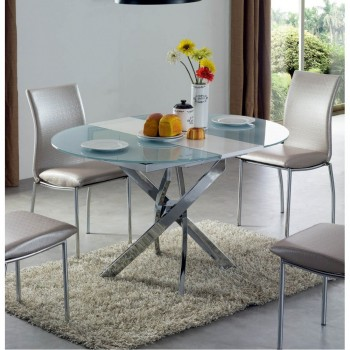 2303 Dining Table