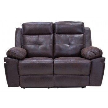 MB-R038 Loveseat