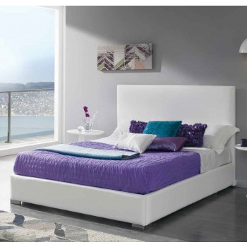 703 Piccolo Euro Full Size Bed