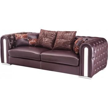 2762 Sofa