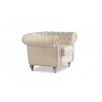 287 Chair