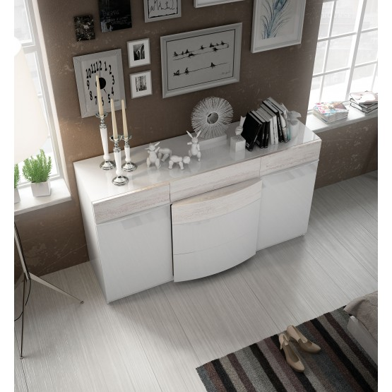 Cordoba Dresser photo