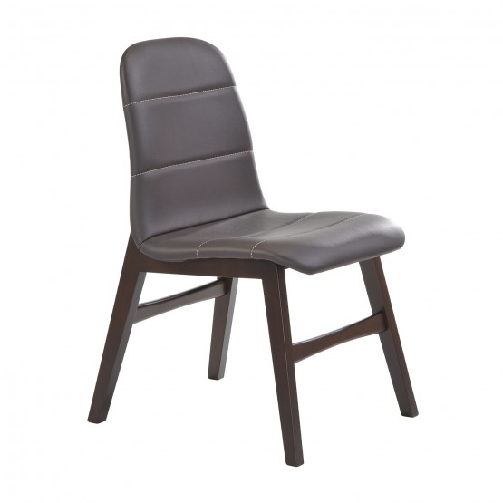 Side-551 Dining Chair photo