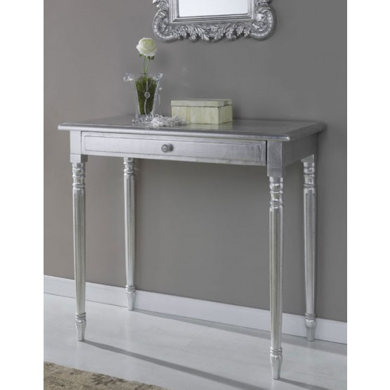 K-61 Console Table photo