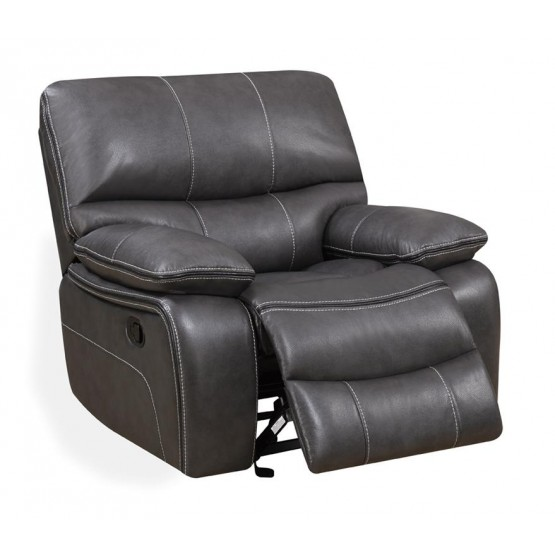 U0040 Chair photo