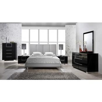 UMC3 Sofa by Global Furniture USA
