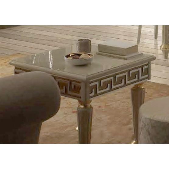 Samos Lamp Table photo