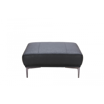 Knight Ottoman by J&M Furniture