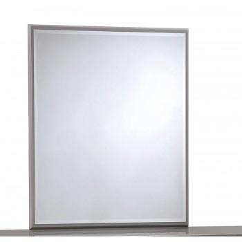 Adel Mirror