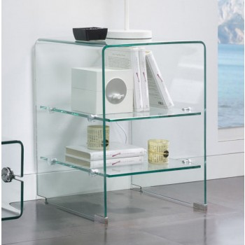 M-120 Side Table