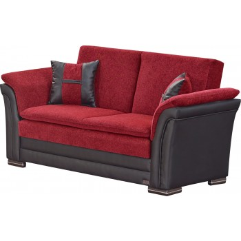 Austin 2016 Loveseat