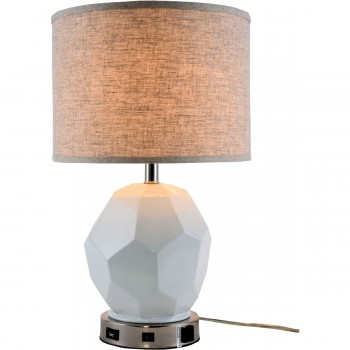 Brio TL3007 Table Lamp