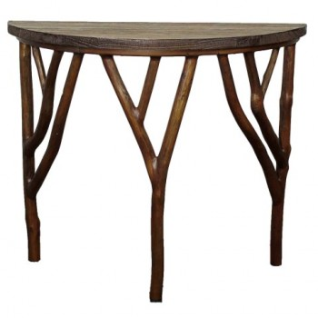 Branch Alexis Table by NPD (New Pacific Direct)