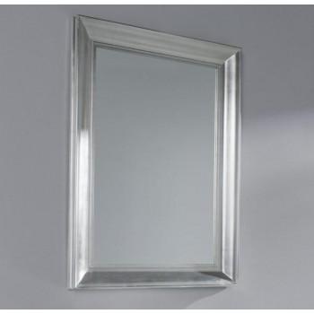 E-202 Mirror