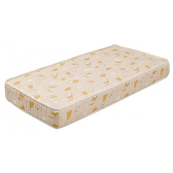 Bambi Cot Size Mattress
