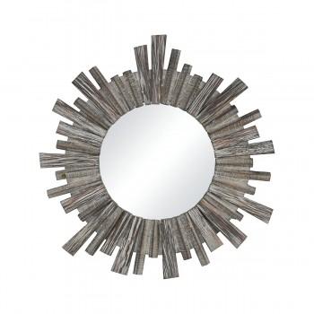 Roanoke Wall Mirror