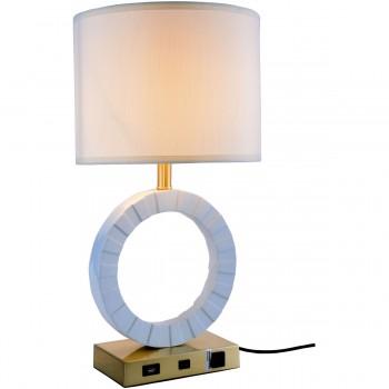 Brio TL3002 Table Lamp