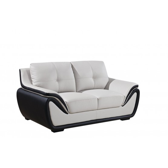 U3250 Loveseat photo