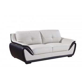 U3250 Sofa