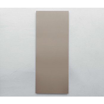 Alicante Bronzed Mirror