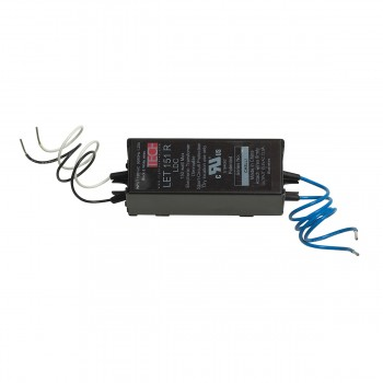 150VA-102/12V Solid State Transformer