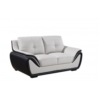 U3250 Loveseat