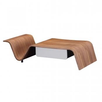 Arnau Coffee Table