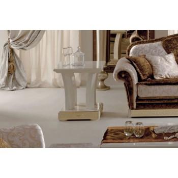 Gocce Di Luce Lamp Table