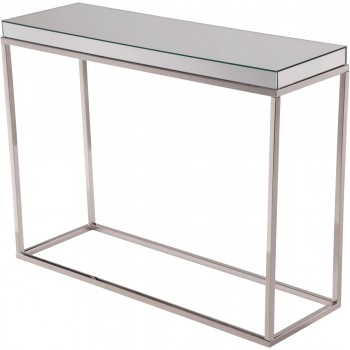 Contempo MF6-3003 Table