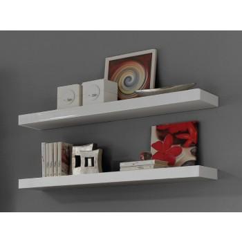ME-120 Shelf, White