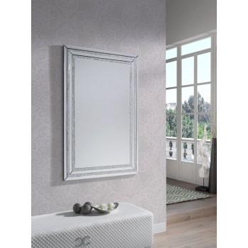 E-118 Mirror