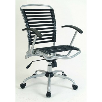 Airwork-14 Office Chair