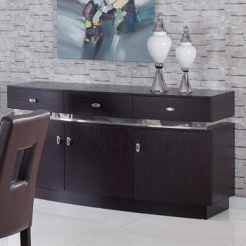 DG072 Buffet by Global Furniture USA