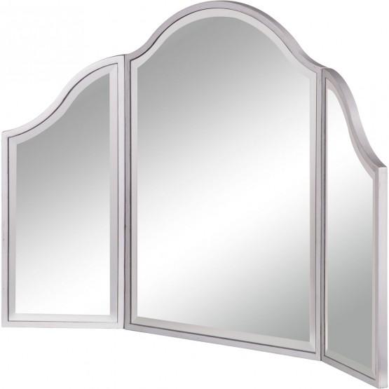 Contempo MF6-1042S Dressing Mirror photo