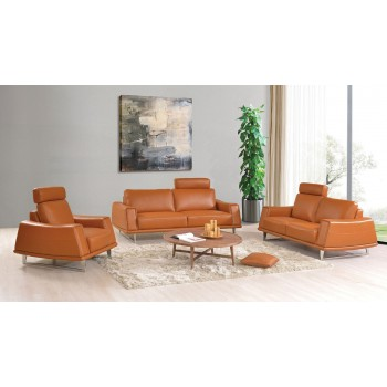 531 Living Room Set