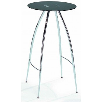 Cafe-320 Bar Table