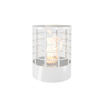 Petit Commerce Outdoor Fireplace