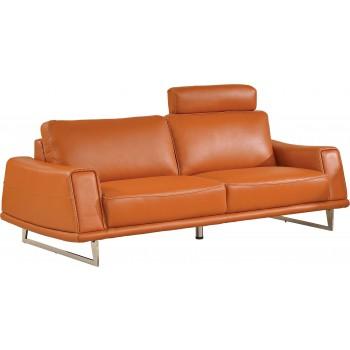 531 Sofa