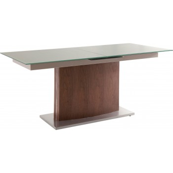 2156 Dining Table