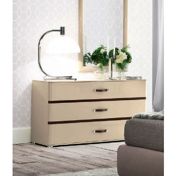 Altea Single Dresser