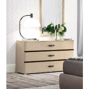 Altea Single Dresser