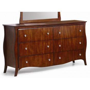 Ontario Dresser