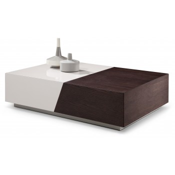 P567A Coffee Table by J&M Furniture