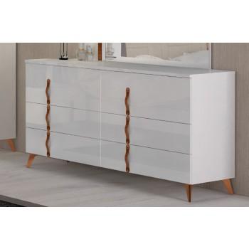 Sirio Dresser