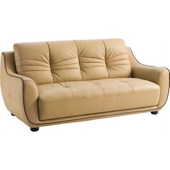 2088 Sofa
