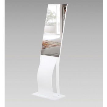 Sillo Stand Mirror