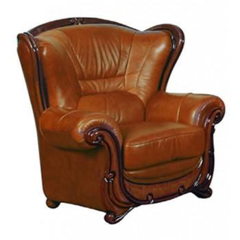 100 Chair